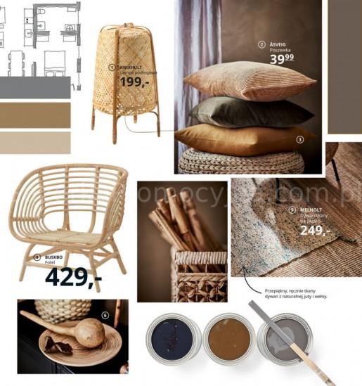 Ikea gazetka promocyjna od 2020-08-07, strona 44