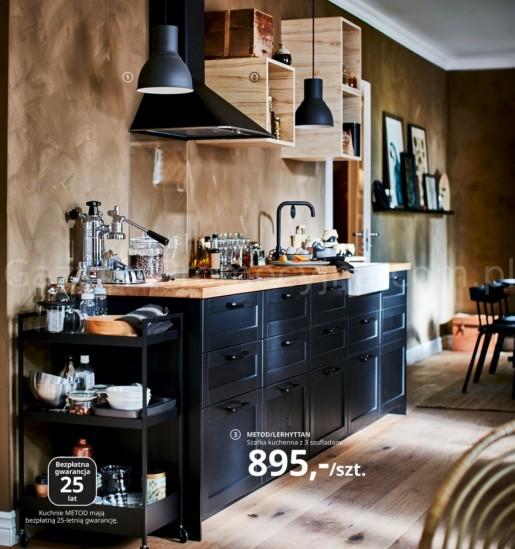 Ikea gazetka promocyjna od 2020-08-07, strona 48
