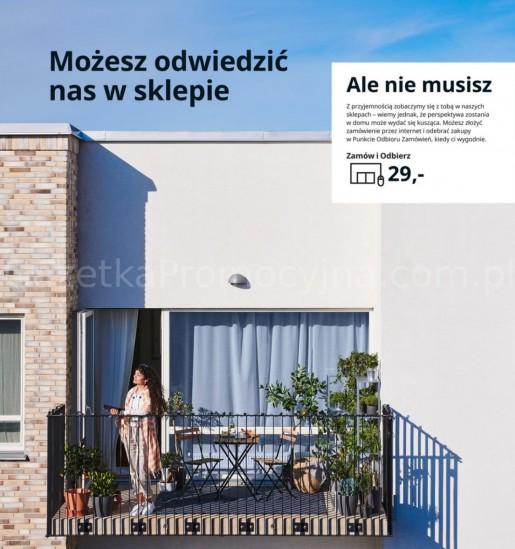 Ikea gazetka promocyjna od 2020-08-07, strona 5