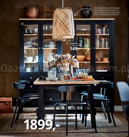 Ikea gazetka promocyjna od 2020-08-07, strona 51
