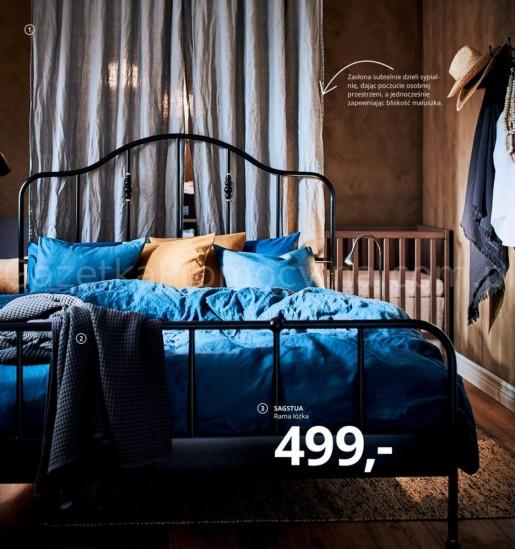 Ikea gazetka promocyjna od 2020-08-07, strona 54