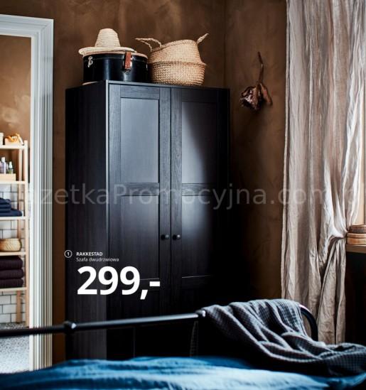 Ikea gazetka promocyjna od 2020-08-07, strona 56