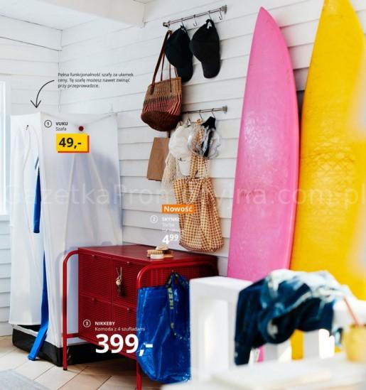 Ikea gazetka promocyjna od 2020-08-07, strona 6