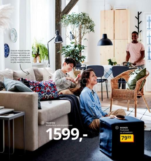 Ikea gazetka promocyjna od 2020-08-07, strona 60