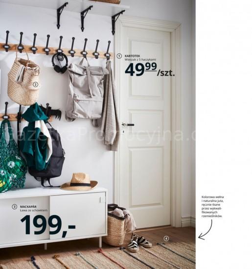 Ikea gazetka promocyjna od 2020-08-07, strona 62