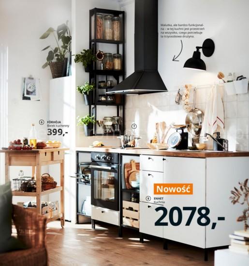 Ikea gazetka promocyjna od 2020-08-07, strona 65