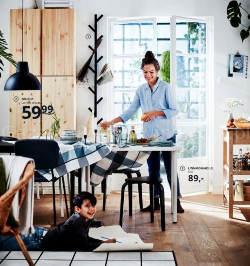 Ikea gazetka promocyjna od 2020-08-07, strona 66