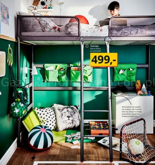 Ikea gazetka promocyjna od 2020-08-07, strona 70