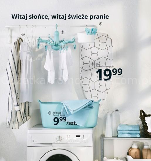 Ikea gazetka promocyjna od 2020-08-07, strona 75