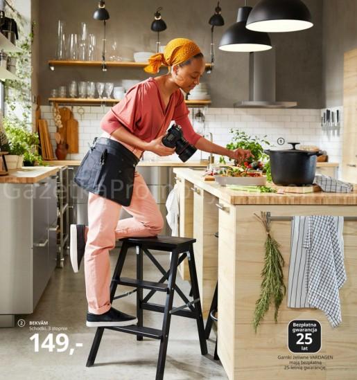 Ikea gazetka promocyjna od 2020-08-07, strona 76