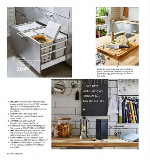 Ikea gazetka promocyjna od 2020-08-07, strona 80