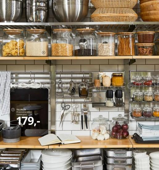 Ikea gazetka promocyjna od 2020-08-07, strona 81