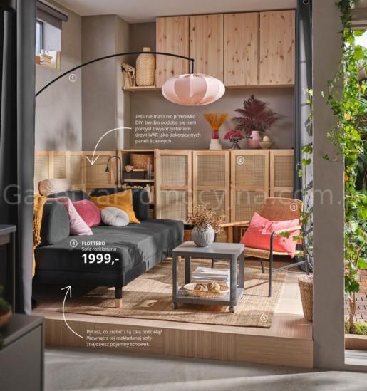 Ikea gazetka promocyjna od 2020-08-07, strona 82