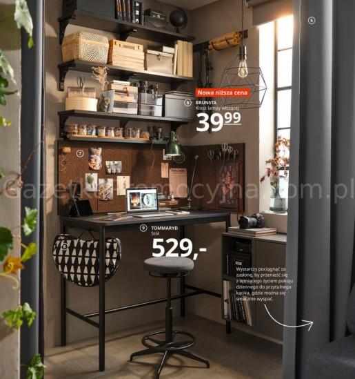 Ikea gazetka promocyjna od 2020-08-07, strona 85