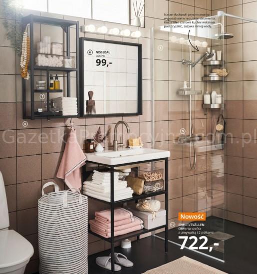Ikea gazetka promocyjna od 2020-08-07, strona 87