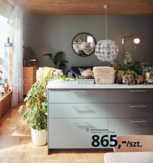 Ikea gazetka promocyjna od 2020-08-07, strona 92