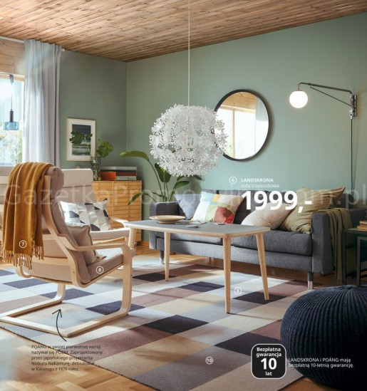 Ikea gazetka promocyjna od 2020-08-07, strona 95