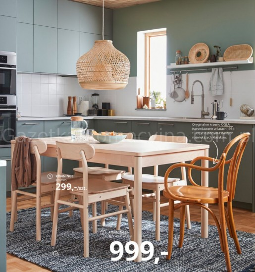 Ikea gazetka promocyjna od 2020-08-07, strona 98