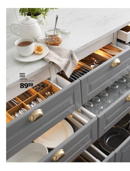 Ikea gazetka promocyjna od 2017-01-02, strona 2