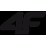 4F kupon rabatowy