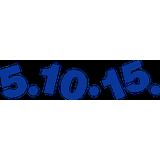 5.10.15. kupon rabatowy