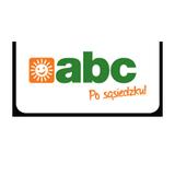 Abc gazetka promocyjna