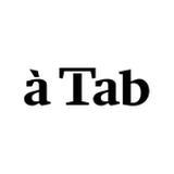 a Tab kupon rabatowy