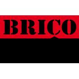 Brico Depot gazetka promocyjna