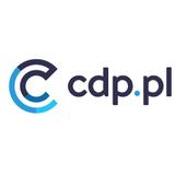 cdp.pl kupon rabatowy