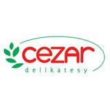Cezar Delikatesy gazetka promocyjna