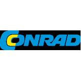Conrad kupon rabatowy