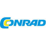 Conrad gazetka promocyjna
