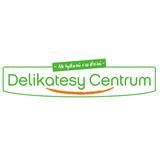 Delikatesy Centrum gazetka promocyjna