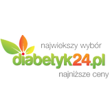 Diabetyk24.pl kupon rabatowy