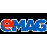 eMAG.pl kupon rabatowy