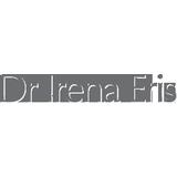 Dr Irena Eris kupon rabatowy