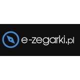 E-Zegarki kupon rabatowy