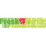 Freshmarket gazetka promocyjna