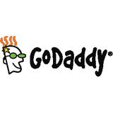 Godaddy PL kupon rabatowy