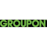 Groupon PL kupon rabatowy