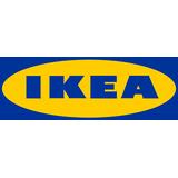 Ikea gazetka promocyjna