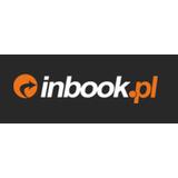 Księgarnia Internetowa Inbook kupon rabatowy