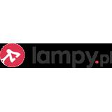 Lampy PL kupon rabatowy