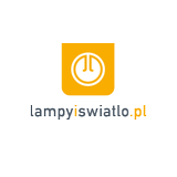 lampyiswiatlo.pl kupon rabatowy