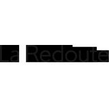 La Redoute PL kupon rabatowy