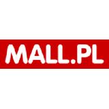 Mall.pl gazetka promocyjna