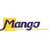 Mango kupon rabatowy