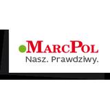 MarcPol gazetka promocyjna
