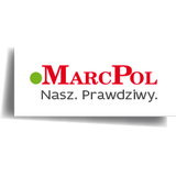 MarcPol