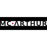 McArthur kupon rabatowy